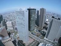 バーチャルオフィス東京